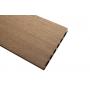 Террасная доска HOLZDORF 153×24,5х3000 мм, Альтер