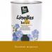 Льняная морилка Linellas