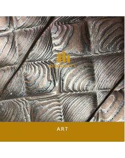 Коллекция Art