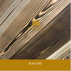Коллекция Nature