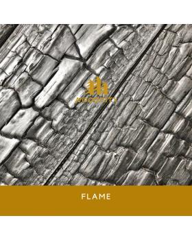 Коллекция Flame
